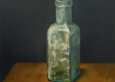 Bottle 6