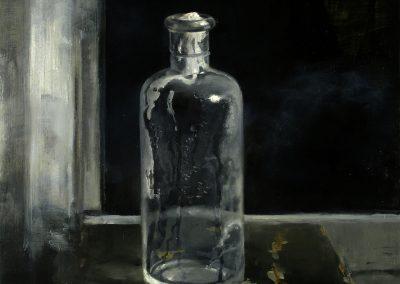 Bottle 7